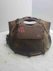CHEVY C60 Chevrolet Flywheel Bell Housing 1969