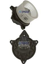 New Blower Motor 26-13447 Omega Environmental