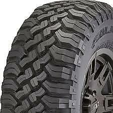 33 inch mud tyres 15 inch nissan toyota ford mazda hilux