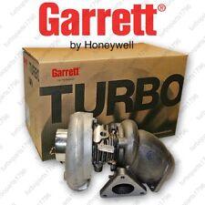 454207-5002S Turbolader Mercedes Benz Sprinter 2,9 TD A6020960199 454111-0002