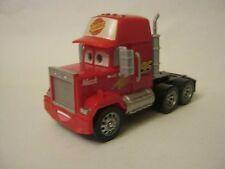 "Disney/Pixar Cars Rust-eze Mack #95 Tractor, 5 1/2"" long  (012-11)"