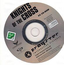 Knights of the Cross: Die Schlacht um Tannenberg ( Echtzeitstrategie ) PC GAME