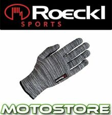 Synthetic Exact Textile Motorcycle Gloves