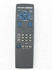 magnavox universal remote controls for sale ebay rh ebay com