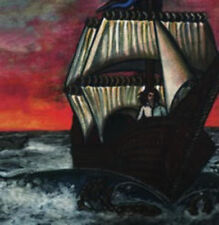 Honest John - Sailor [New Vinyl LP]