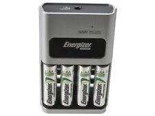 Energizer ENG1HOUR 1 Hour Charger Inc 4 x 2300 mAH Batteries