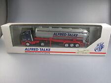 "Herpa:MB Sondermodell ""Alfred Talke""   (SSK23)"