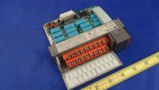 Allen Bradley 1746-OW16 Output Module - EXLNT with 30 Day Warrantee !!