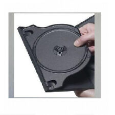 """""""Add-A-Page"""" Inserts for DVD Case/AlphaPack *3-pack Lot* Increase case capacity!"""