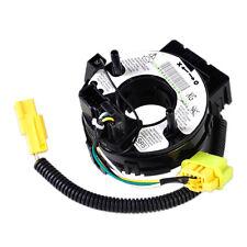 Airbag Spiral Cable Clock Spring for Honda Jazz City Fit Hatchback 77900-SAA-G51