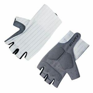 Cycling Gloves Pro Aero Men Women Non-slip Impact Resistant Sports Gloves Road S