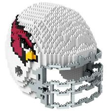 4c4f284166f Forever Collectibles Arizona Cardinals Unisex Adults  Sports Fan ...