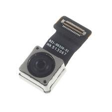 Pièces iPhone 6 pour téléphone mobile