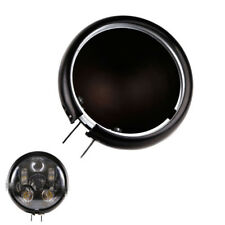 """5 3/4"""" 5.75inch Daymaker LED headlight Housing for Harley Motorcycle Accessories"""