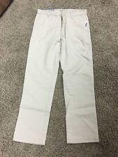 NWT-Men's Old Navy Men's Uniform Khaki Size 29x30 +++FREE SHIPPING++