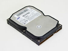 80 GB IDE Samsung SP0842N 2MB HDD  interne Festplatte Neu