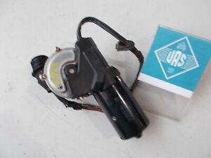 94 BMW 840Ci E31 Windshield WIPER Motor 67631383014 1383014 Bosch E31E134