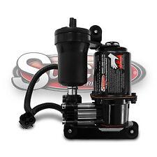 1995-99 Oldsmobile Aurora Air Suspension Air Compressor Pump