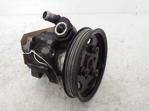 Audi A4 1.9 TDI B6 2002 130 BHP AWX Power Steering Pump 8D0145156T