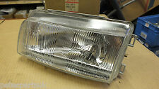 New Genuine Mitsubishi Space Runner Wagon L/H N/S Headlamp    MB831595    B27