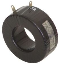 Carroll & Meynell 100A Surface Mount Current Transformer CT, 100:1
