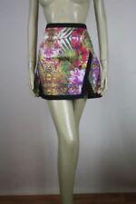 Portmans Cotton Regular Size Skirts for Women