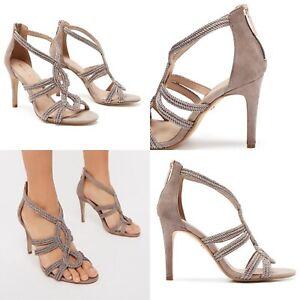 Mimco 💜💜💜 41 Or 10 Cordelia Balsa Heels Pump Sandals Shoes $229