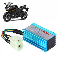 5Pin Performance racing CDI box scooter 50 110 150 200 250cc go-kart ATV gy6 TO