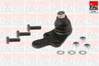FAI Front Right Lower Ball Joint SS7440  - BRAND NEW - GENUINE - 5 YEAR WARRANTY