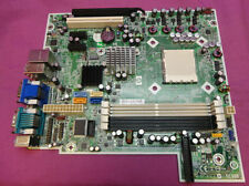 Placas base de ordenador HP para AMD