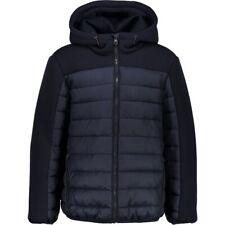CMP Winterjacke Jacke Funktionsjacke Kinderjacke Boys Jungen Hoodi Jacket