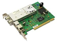 Pace TV & Radio Card 182M0517102 - 3139 147 13911L - PCI TV Tuner Card [5605]