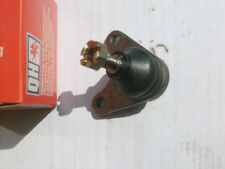 VOLVO 340 SUSPENSION JOINT