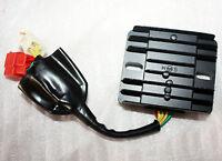 Spannungsregler Stromwandler Gleichrichter Shineray 250 ST-9E STIXE Spyder Quad