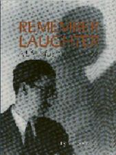 Remember Laughter: A Life of James Thurber, Grauer, Neil A., Good Books