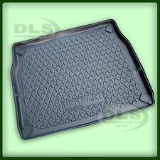 LAND ROVER DISCOVERY 2 - Rear Semi Rigid Loadspace Protector (DA4169)