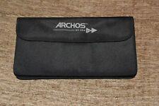 Archos AV 700 Mobile DVR Model:32257 Carry Case Entertainment / Rare