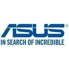 "ASUS VivoBook 15"" Laptop AMD Ryzen R5-2500u 8gb RAM 256gb SSD Windows 10"