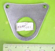 Montesa NOS 54M 250 Enduro Speedometer Mounting Bracket p/n 5480.051 5480051 #1