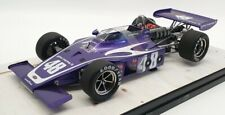 Carousel 1 1/18 Scale Diecast 4704 - AAR Eagle 72 Indianapolis 500 Jerry Grant
