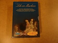 3-DVD BOX / LILI EN MARLEEN - SEIZOEN 4