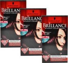 Colore rossi intensi per capelli donna