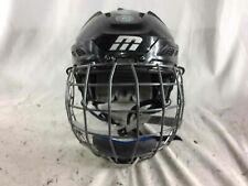 Bauer M11 Hockey Helmet Xs