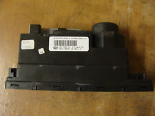 MERCEDES-BENZ MB CENTRAL LOCKING PUMP 2108001348 HELLA