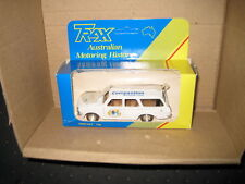 TRAX 1.43 EH HOLDEN STATION WAGON COMPASSION INTERNATIONAL OLD STOCK  #8011C