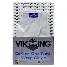 Viking Vinyl Wrap Application Glove (Touch Screen Capable) Wraps Decals Sticker
