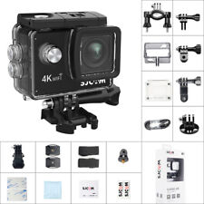 SJCAM SJ4000 WiFi 2.0''AIR HD 1080P Sport Action Camera Waterproof 100% Original