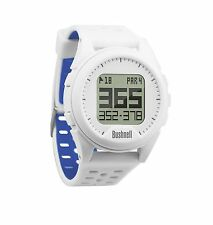 Neo ION Golf GPS Watch, White Free Shipping