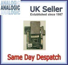Toshiba K000810990 Satellite 3000 Graphics Card
