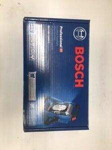 Bosch GLI 18V-2200 C Professional Light (Body Only) - 0601446501